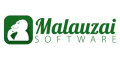 Malauzai Software