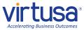 Virtusa Corporation