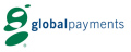 Global Payments Inc.