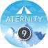 http://www.aternity.com/Version9/