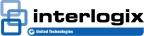http://www.enhancedonlinenews.com/multimedia/eon/20151117005468/en/3648078/Interlogix/ZeroWire/Stone-Martin-Builders
