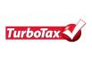 https://turbotax.intuit.com/