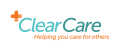 http://clearcareonline.com/