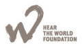 http://www.hear-the-world.com/en/start.html