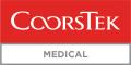 http://www.coorstekmedical.com