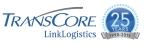 http://www.enhancedonlinenews.com/multimedia/eon/20151117005706/en/3647982/Loadlink/FreightIndex/Loadboard