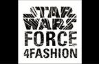Fashion favorites Cynthia Rowley, Diane von Furstenberg, Giles Deacon, Halston, Opening Ceremony, Ovadia & Sons, Parker, Rag & Bone, Timo Weiland and Todd Snyder have created outfits to be auctioned for charity that pay homage to characters from Star Wars: The Force Awakens.