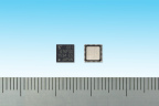 """Toshiba: a Bluetooth(TM) IC """"TC35676FSG"""" with built-in Flash ROM (Photo: Business Wire)"""