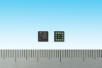 """Toshiba: a Bluetooth(TM) IC """"TC35675XBG"""" with built-in Flash ROM and NFC (Photo: Business Wire)"""