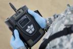 Smiths Detection presenta TRACE-PRO™, un rivoluzionario rilevatore di esplosivi per la rapida identificazione e raccolta di prove