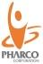 Pharco       Pharmaceuticals、Ravidasvirをソホスブビルと併用すると遺伝子型4型の非肝硬変HCV患者でこれまでに100%の治癒率を達成したと報告