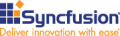 http://www.syncfusion.com