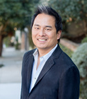 Steven Chiang (Photo: Business Wire)