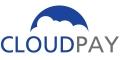 http://www.cloudpay.net