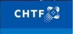http://www.enhancedonlinenews.com/multimedia/eon/20151117006354/en/3648164/China-Hi-Tech-Fair/CHTF/Rubiks-cube
