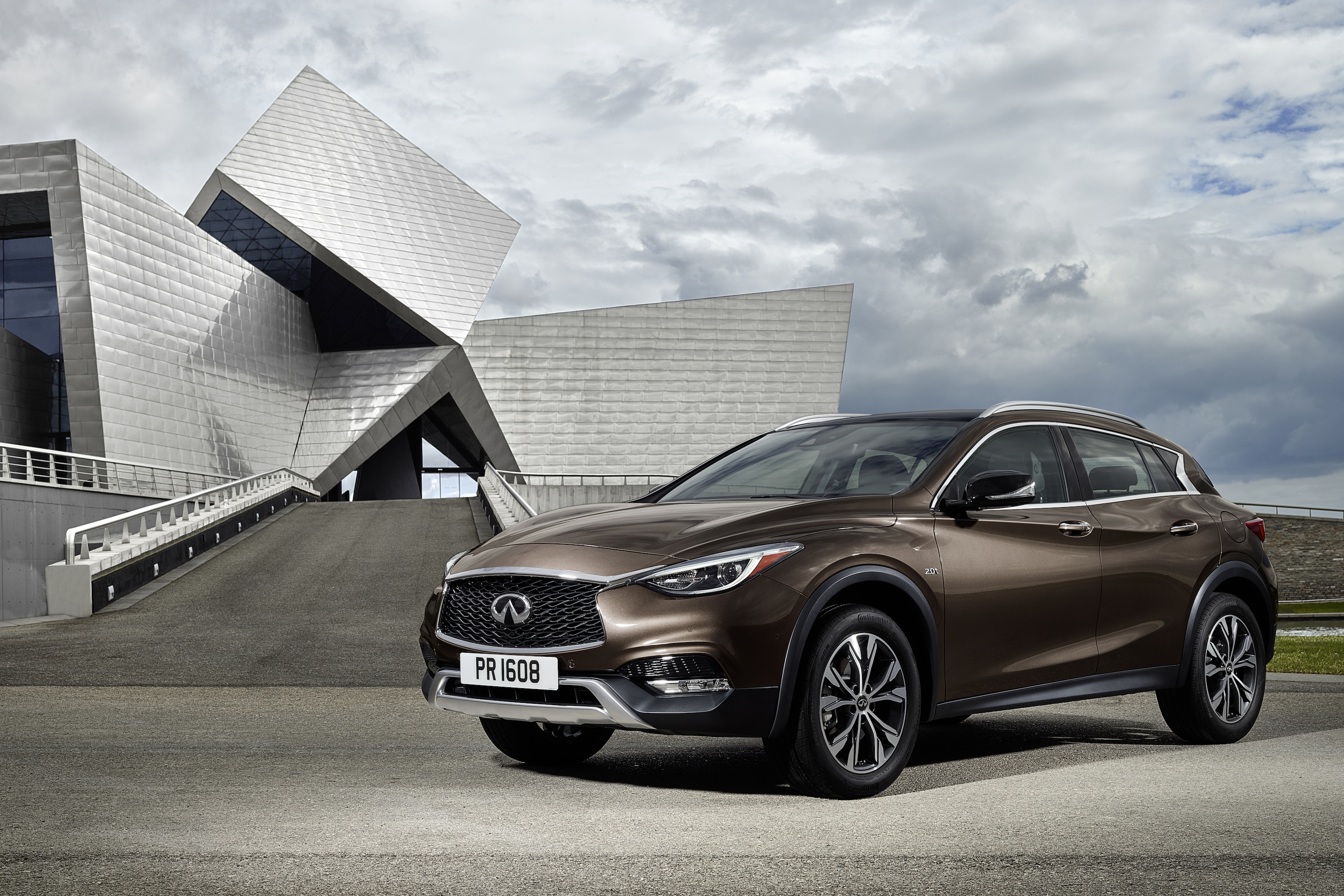 crossover buy infiniti infinity pictures photos