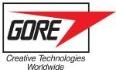 GORE® EXCLUDER® Iliac Branchエンドプロテーゼの世界各国での植え込み数が1000件を超える