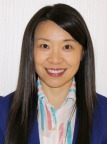 International law firm Dorsey & Whitney LLP announced today that Pang Zhang-Whitaker has joined the Firm's Corporate Group as Of Counsel in New York. (Photo: Dorsey & Whitney LLP)