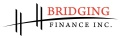http://www.bridgingfinance.ca
