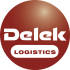 Delek Logistics Partners, LP