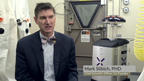 A new study validates the efficacy of Xenex's pulsed xenon UV light disinfection technology on two of the world's deadliest pathogens. In Texas Biomed's BSL-4 lab, the Xenex Germ-Zapping Robot easily destroyed both live Ebola virus and anthrax spores on surfaces.