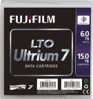 FUJIFILM LTO Ultrium 7 Package (Photo: Business Wire)