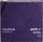 FUJIFILM LTO Ultrium 7 Cartridge (Photo: Business Wire)
