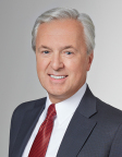 John Stumpf, Wells Fargo Chairman and Chief Executive Officer. (Photo: Business Wire)