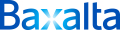 Baxalta Incorporated