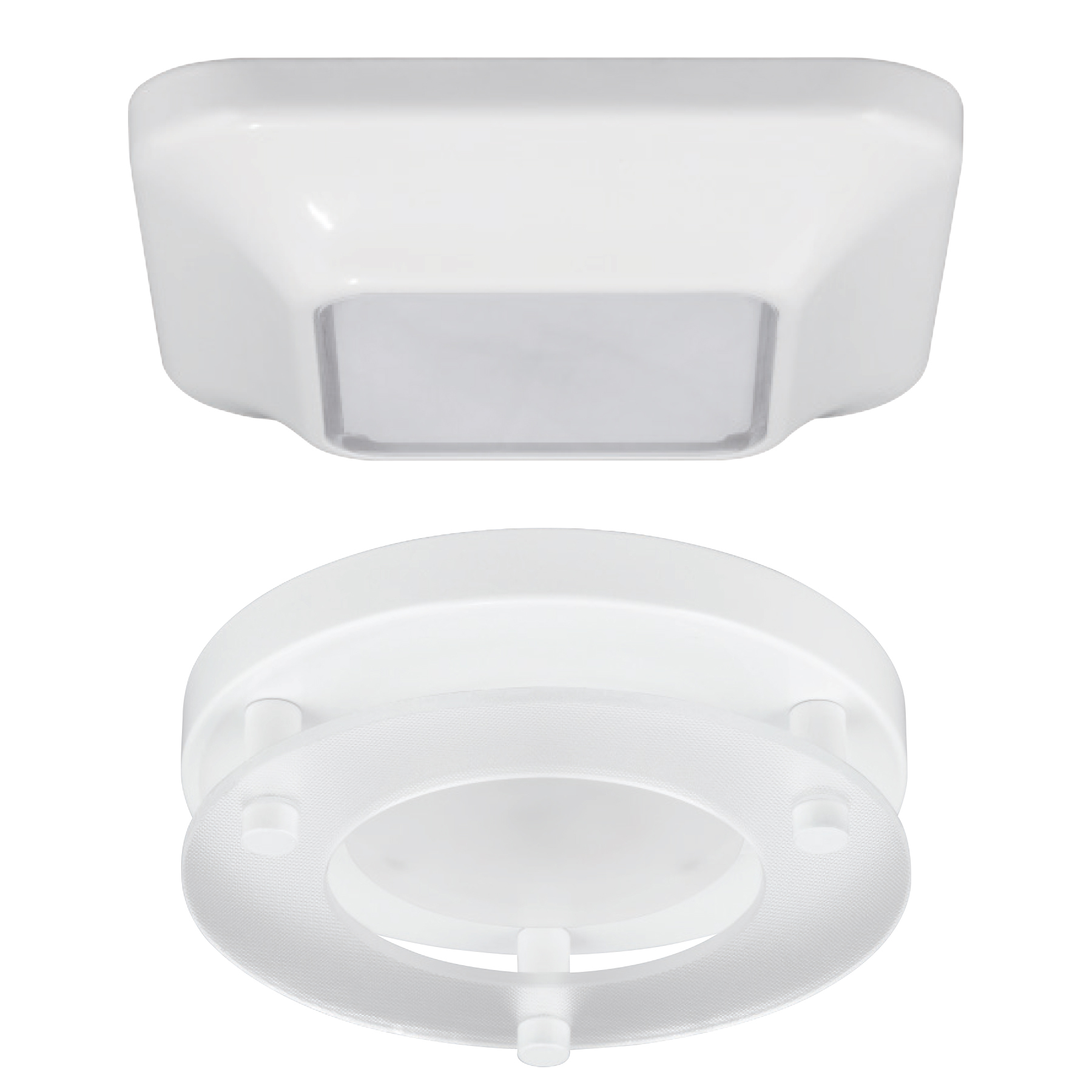 Prescolite Adds 5 Square And Drop Glass Litebox Surface Mount Led Wiring Downlights To Product Portfolio Business Wire