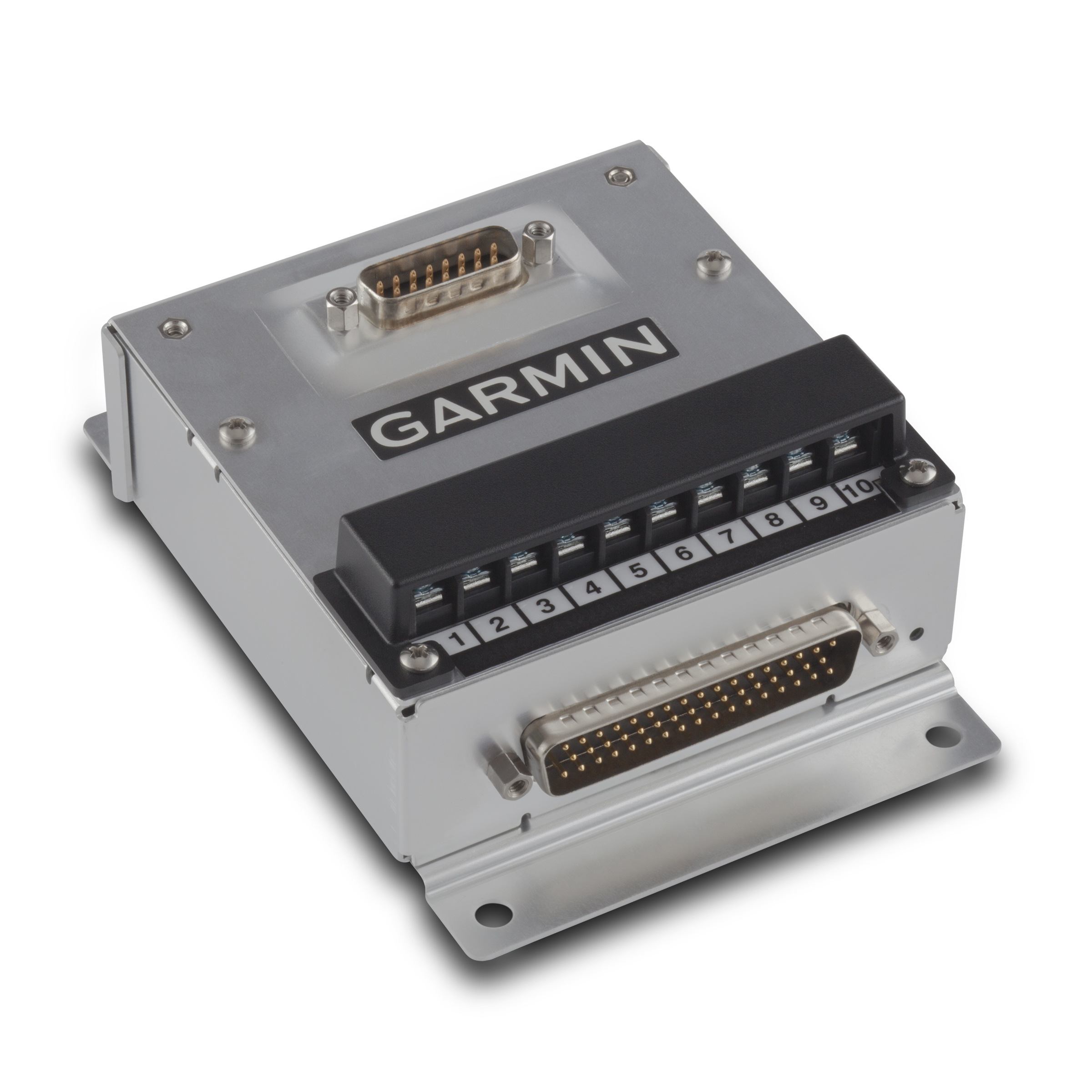 Garmin® Team X Introduces Single Solution For Expanded