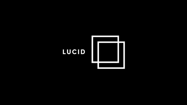 Proof by Lucid Provides A New Level of Real-Time Digital Media Measurement
