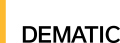 Dematic kündigt Einigung zur Übernahme von Reddwerks an: führender Softwareanbieter für Lagerhausabwicklung