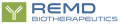 REMD Biotherapeutics Phase 2 Clinical Study of REMD-477 for Patients       with Type 2 Diabetes Now Enrolling