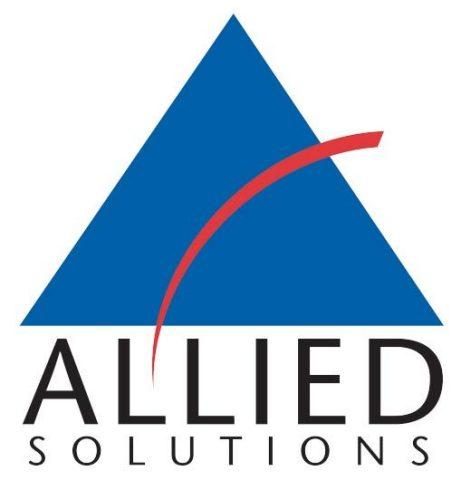 http://www.alliedsolutions.net