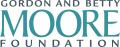 13,5Millionen US-Dollar für Stanford University und internationale Partner von Gordon and Betty Moore Foundation zum Vorantreiben der Teilchenbeschleunigungsforschung