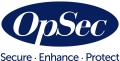 OpSec Security meldet Einführung von OpSec InSight™