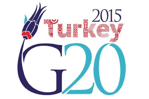 Turkey Antalya G20 Summit (Graphic: Business Wire)