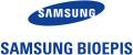 Samsung Bioepis Receives Positive CHMP Opinion for the First       Etanercept Biosimilar in the European Union