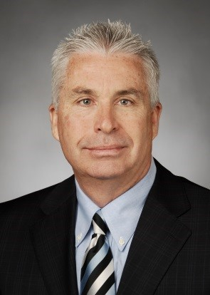 Jaime Jones has been named Sprint area president of the South. (Photo: Business Wire)