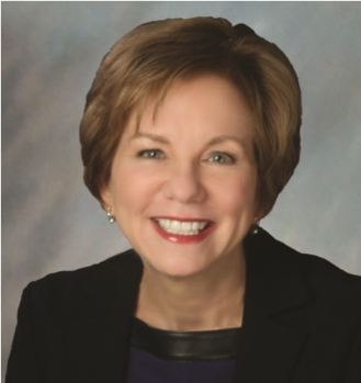 Annette Jacobs, President - Pacific Northwest Region, Sprint (Photo: Business Wire)