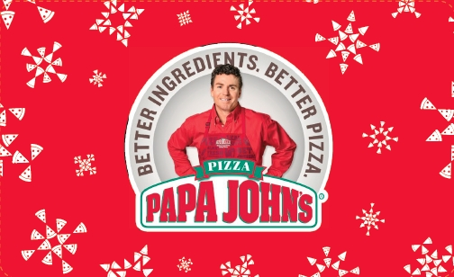 Give a Gift, Get a Gift with Papa John's Holiday Gift Card Offer ...