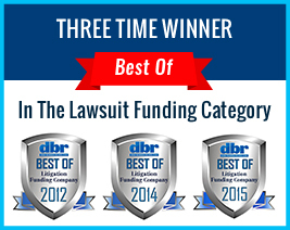 http://www.injuryfundsnow.com/about-us/awards-recognition/