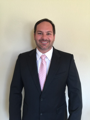 Chris Pruitt, Sales Engineer at Tindall Corporation