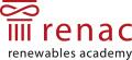 La Renewables Academy (RENAC) lanza una nueva plataforma en español para estudiar energías renovables a distancia