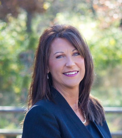 JQH has promoted Dena Soden to corporate director of strategic accounts to drive leads for the company's national hotel portfolio from within all market segments, including SMERF, association, among others. (Photo: Business Wire)