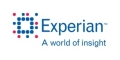 Experian Marketing Suite: Datenbasiertes kundenzentriertes Marketing – kanal- und endgeräteübergreifend aus einer ganzheitlichen Plattformlösung