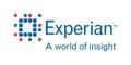 Experian lanza una plataforma global de gestión de marketing en España, Francia y Alemania