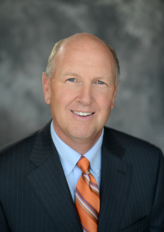Jay Lund, The Schwan Food Company Board of Directors (Photo: The Schwan Food Company)