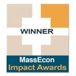 http://massecon.com/press-releases/massecon-announces-finalists-twelfth-annual-team-massachusetts-economic-impact-awards/ (Graphic: Business Wire)